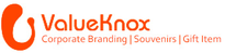 ValueKnow Promotional Company