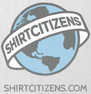 Shirt Citizens