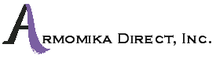 Armomika Direct, Inc.