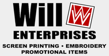 Will Enterprises