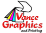 Vance Graphics and Printing