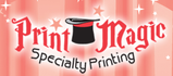 Print Magic Specialty Printing, LLC