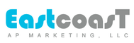 Eastcoast AP Marketing LLC