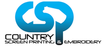 Country Screen Printing