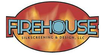 Firehouse Silkscreening & Design LLC