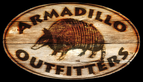 Armadillo Outfitters