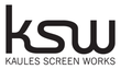 Kaules Screen Works