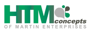 HTM Concepts of Martin Enterprises