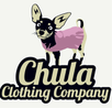 Chula Clothing Company