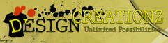 Design Creationz, LLC