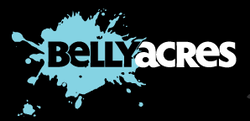 Belly Acre Designs