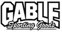 Gable Sporting Goods