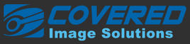 Covered Image Solutions