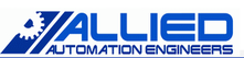 Allied Automation Engineers
