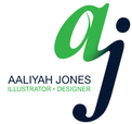 Aaliyah Jones