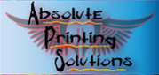 Advanced Printing Solutions