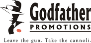 Godfather Promotions