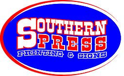 Southern Press Printing and Signs