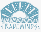 tradewinds studio. custom t-shirts and screen printing in maryland