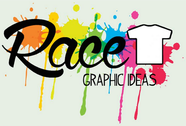 Race Graphic Ideas