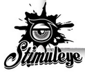 Stimuleye Clothing LLC