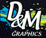 D&M Graphics