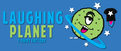 Laughing Planet Shirts
