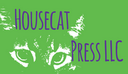 Housecat Press LLC