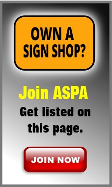 the #1 ranked screen printing association