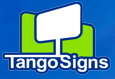 Tango Signs