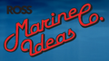 Ross Marine Ideas Co./ U Name It Apparel & Graphics