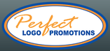 Perfect Logo Promotions