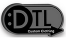 DTL Custom Clothing