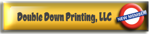 Double Down Printing, LLC