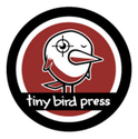 Tiny Bird Press