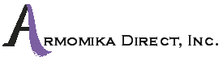 Armomika Direct Inc.