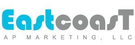 East Coast Marketing LLC