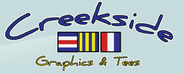 Creekside Graphics & Tees