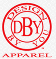 Design by You Apparel