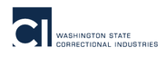 Washington State Correctional Industries