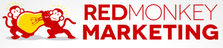 Red Monkey Marketing