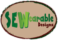 Sewearable Designs