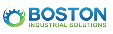 Screen printing ink - Boston Industrial Solutions