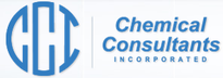 Chemical Consultants Inc.
