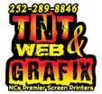 TNT Web & Grafix