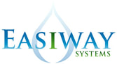 Easiway Systems - Screen Printing Supplies