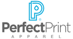 Perfect Print Apparel