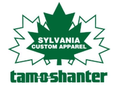 Sylvania Custom Apparel